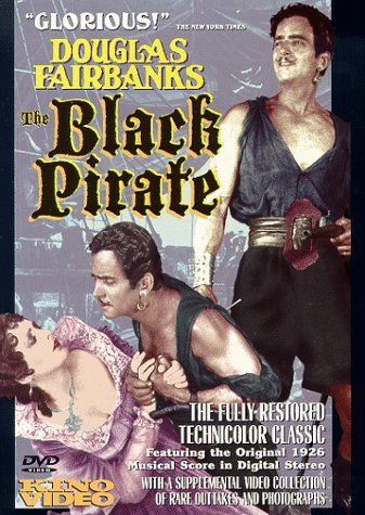 black-pirate-fairbanks-dove-crisp-clr-bw-snap-nr