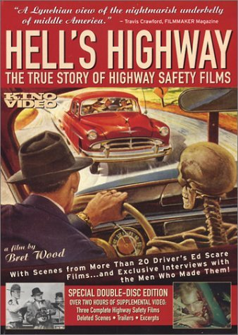 true-story-of-highway-safety-f-hells-highway-nr-2-dvd