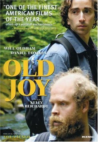 old-joy-london-oldham-dvd-nr