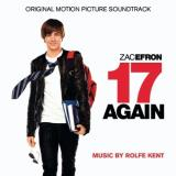 17 Again Soundtrack