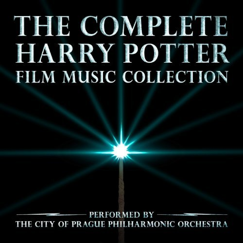 city-of-prague-philharmonic-or-complete-harry-potter-film-mus