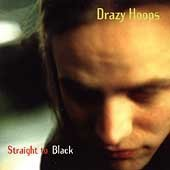 drazy-hoops-straight-to-black
