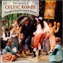 Celtic Roads Celtic Roads Hdcd