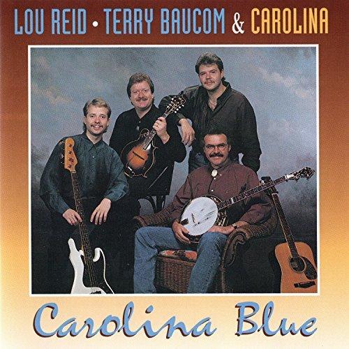 reid-baucom-carolina-carolina-blue