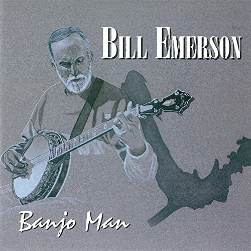 bill-emerson-banjo-man
