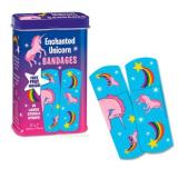 Bandages Enchanted Unicorn Bandages