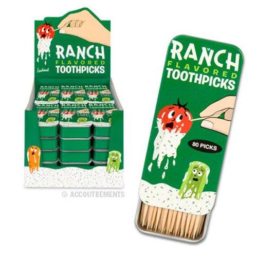 toothpicks-ranch-flavored-toothpicks