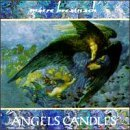 Maire Breatnach Angels Candles