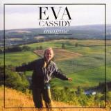 Eva Cassidy Imagine