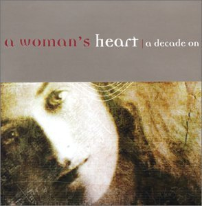womans-heart-a-decade-on-womans-heart-a-decade-on-oconnor-black-lohan-cassidy-incl-bonus-track