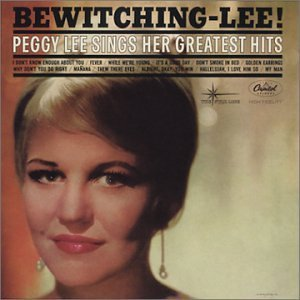peggy-lee-bewitching-lee-peggy-lee-sing-incl-bonus-tracks