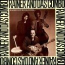 rainer-das-combo-barefoot-rock-with