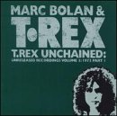 marc-t-rex-bolan-vol-3-unchained-1973-pt-1-import-gbr