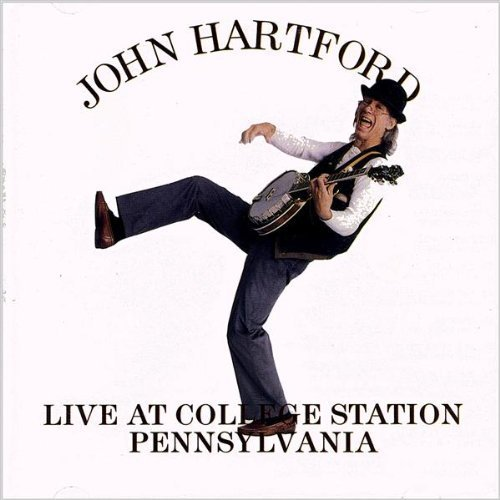 john-hartford-live-at-college-station-pennsy