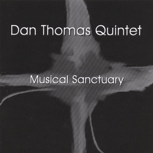 Dan Thomas Musical Sanctuary