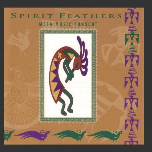 mesa-music-concert-spirit-feathers