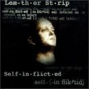 leaether-strip-self-inflicted