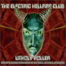 electric-hellfire-club-unholy-roller