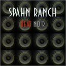Spahn Ranch Beat Noir