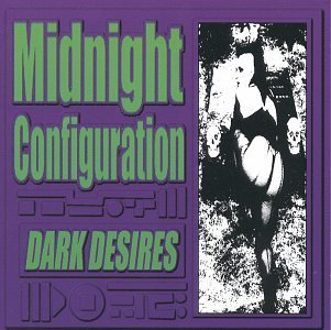 Midnight Configuration Dark Desires