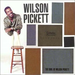 wilson-pickett-soul-of-wilson-pickett