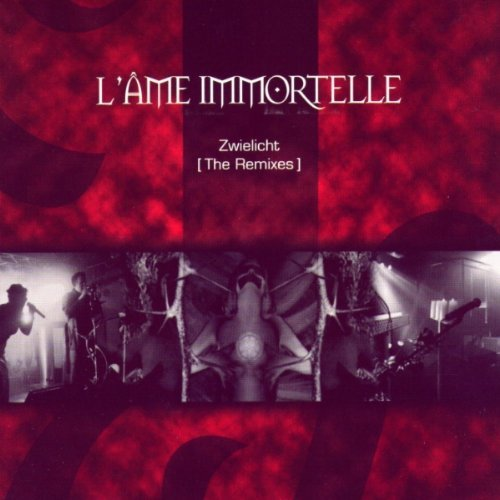 lame-immortelle-zwielicht-remixes-2-cd-set