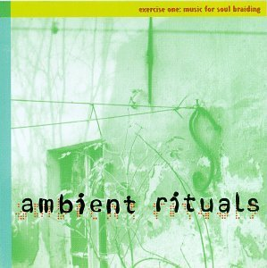 ambient-rituals-ambient-rituals-leeb-storey-fulber