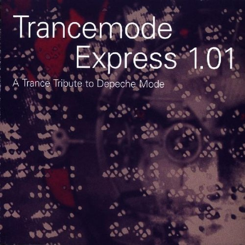 trancemode-express-1o1-trancemode-express-101-kirk-executor-delta-signal-t-t-depeche-mode
