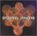 Chemical Ravers Chemical Ravers Cellblock X Radar Bioreactor Mayflyer Digital Demolition