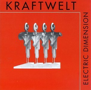 Kraftwelt Electric Dimension