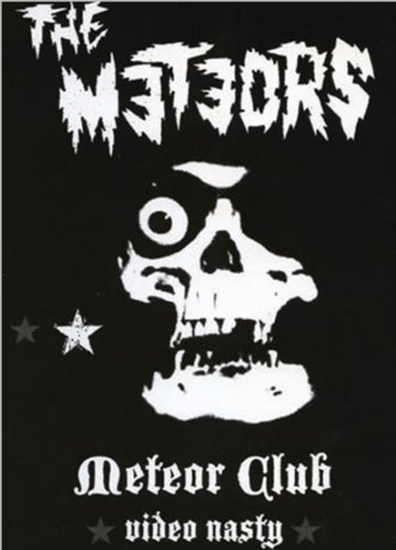 Meteors Meteors Meteor Club Video Nas