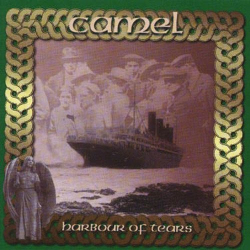camel-harbour-of-tears