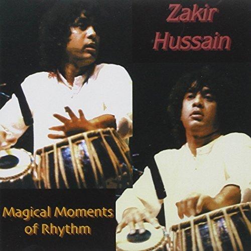 zakir-hussain-magical-moments-of-rhythm