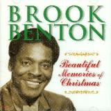Benton Brook Beautiful Memories Of Christmas