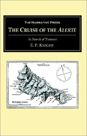 e-f-knight-the-cruise-of-the-alerte