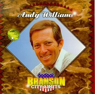 andy-williams-branson-city-limits