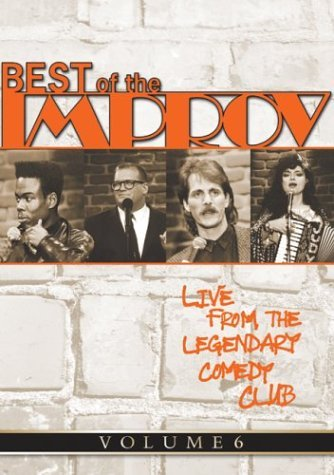 best-of-the-improv-vol-6-clr-nr