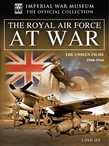 royal-air-force-at-war-imperial-war-museum-nr-3-dvd
