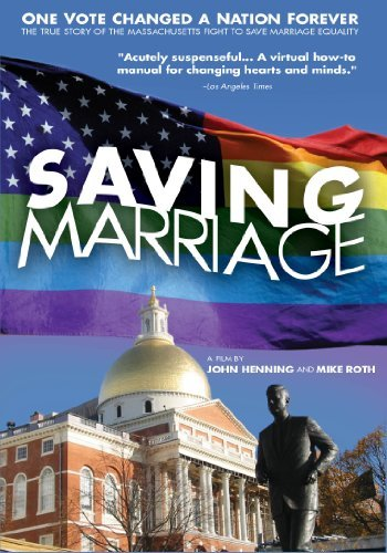 Saving Marriage Saving Marriage Pg13