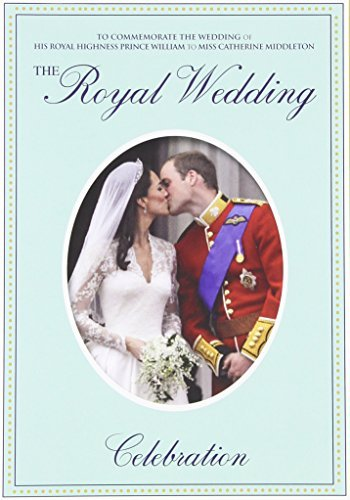 royal-wedding-his-royal-highn-royal-wedding-his-royal-highn-nr