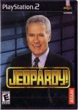 Ps2 Jeopardy 2003