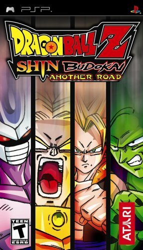 psp-dragon-ball-z-shin-budokai-another