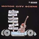 byrd-adams-motor-city-scene