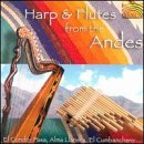 carcamo-benito-harp-flutes-from-the-andes