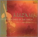 From Both Ends Of The Earth Klezmer