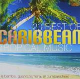 20 Best Of Caribbean Tropical 20 Best Of Caribbean Tropical