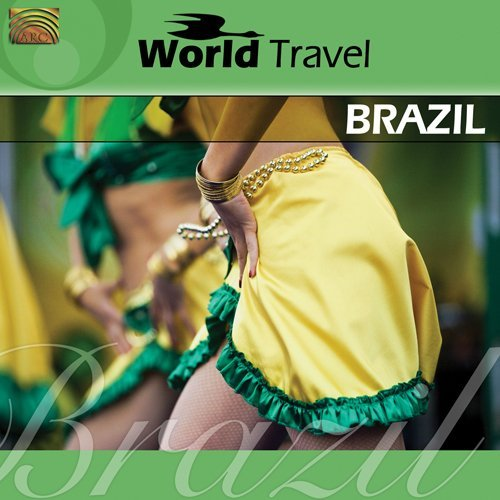World Travel World Travel Brazil