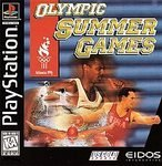 psx-olympic-summer-games