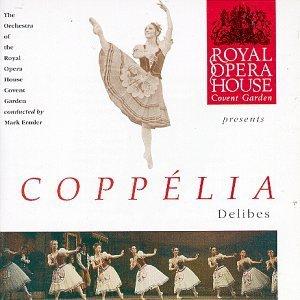 l-delibes-coppelia-ermler-royal-opera-house-orch