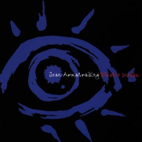 joan-armatrading-whats-inside